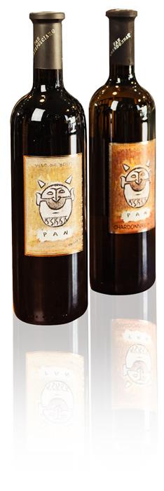 Cantina CastrocieloLa passione per il vino... la nostra vita 93ee52026fb