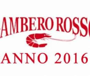 Cantina Castrocielo: Gambero Rosso 2016